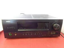 Denon AV Surround Sound Receiver AVR-1612