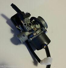carburateur ludix 2T gurtner original peugeot neuf (410)