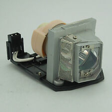 Projector Lamp Bulb BL-FP230H for Optoma SP.8MY01GC01//GT750//GT750E//GT50E//GT50ECA