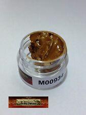 M00934 Morezmore Genesis Heat-Set Paint Trial Size Raw Sienna Doll Baby
