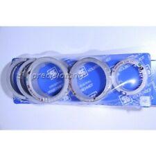 Kolbenschmidt 87978640 Main Bearings Volkswagen 40Hp 1200/1300/1500/1600Cc