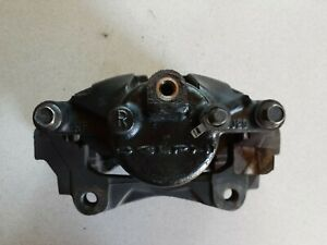 04-05 Pontiac Grand Prix Right Passenger Side Brake Caliper
