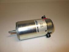 Moteur PITTMAN 14204 24 VDC 62W  DC motor