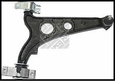 Bras de suspension Avant Droit Fiat Multipla 1.6 i - 1.9 JTD