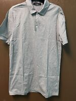 Authentic Louis Vuitton Cotton T-Shirt Made in Italy LV XL