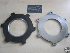 Druckring Druckplatte verstärkt für Kupplung BMW  R25/3 R26 R27 *NEU*