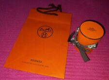 BOITE RONDE /TWILLY HERMES  VIDE
