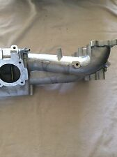 NEW GENUINE SUBARU IMPREZA TURBO WRX MANIFOLD COMPLETE FOR 2006