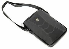 LAMBORGHINI BAG by imobo Casual shoulder bag for Tablet PC Borsa a tracolla