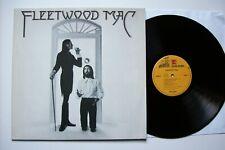 Fleetwood Mac – Fleetwood Mac 33 tours