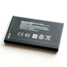 1pcs New Battery For Nokia 5310 5630 6600 Fold 6700 7210 BL-4CT BL4CT 860mAh