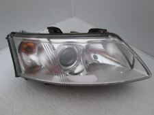 Saab 9-3 Right Xenon HID Headlight 03 04 05 06 07 OEM
