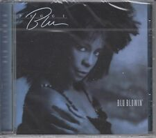 Blu Blowin by Peggi Blu(e) (CD, Aug-2015/1987, Expansion Records) NEW SS