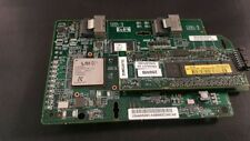 HP Proliant P400I Smart Array SAS Raid Controller 399559-001 412206-001
