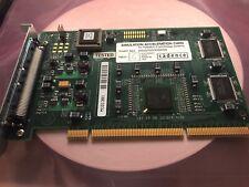 Cadence Palladium II Simulation Acceleration Card PCI 2002 2000000005559