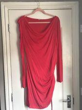 Alice By Temperley Dress