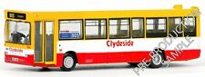 EFE CLYDESIDE PLAXTON POINTER DENNIS DART MKI(905 GLASGOW) 20650