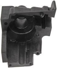 86-91 CAMARO Z28 RS FIREBIRD TA GTA HATCH TRUNK PULL DOWN MOTOR HOUSING 747-001