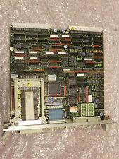 Siemens simadyn procesador módulo/6dd1600-0ae2/pm12