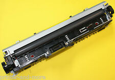 HP Fuser / Fixiereinheit RM1-2524-080  für HP Laserjet 5200 Serie