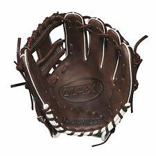 "WTLPXRB181125 RHT Louisville Slugger TPX 11.25"" Baseball Glove/Mitt"