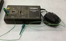 Tenma Semiconductor Tester 72-965 Free Shipping