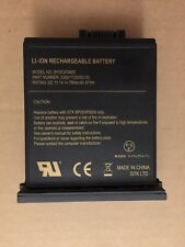 GETAC A770/A790 LI-ION RECHARGEABLE BATTERY