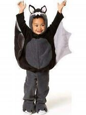 NWT OLD NAVY BAT COSTUME 0-6 3 6 MO HALLOWEEN BABY