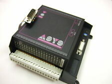 ELREST INPUT OUTPUT CONTROLLER ASYS CAN MS1 OPTO ML (1052203 / 4163023) ASYS060