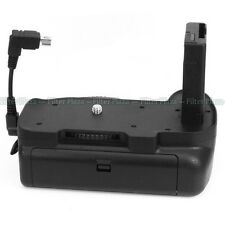 Pro Vertical Power Battery Grip for Nikon D5100 as MB-D51 EN-EL14 + Singal Cable