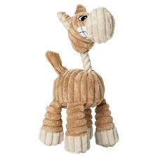 Hunter Hundespielzeug Huggly Zoo Giraffe, 25 cm, UVP 12,99 EUR, NEU