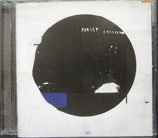 Salt - Indie Rock - FORGET CASSETTES CD - NM