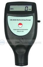 LANDTEK CM8828 Car Paint Coating Thicknes Meter Gauge 1250um CM-8828