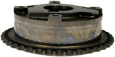 Engine Variable Timing Sprocket fits 2007-2018 Mini Cooper Cooper Countryman Coo