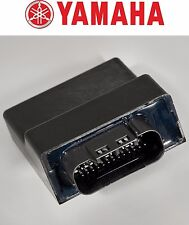 Yamaha GYTR Power Tuner Competition ECU Kit WR450F WR450 WR 450F 450 Free Ship