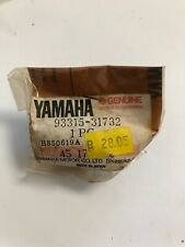 Yamaha Lager, 93315-31732 OEM xt600 tt250 xt600e rd500lc xtz660 tt600 ty250