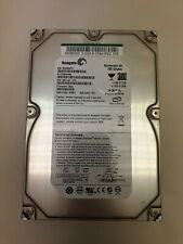 "Seagate Barracuda ES 750GB,Internal,7200 RPM,8.89 cm (3.5"") (ST3750640NS)..."