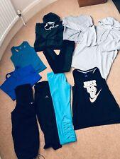 gym bundle size 8