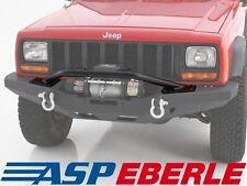 Bügel für XRC Bumper vorne Stoßstange Jeep Cherokee XJ 84-01