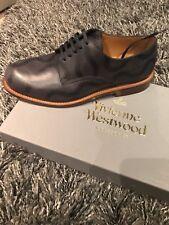 Vivienne Westwood Men's Shoes