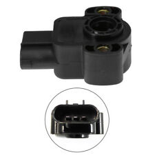 NEW Throttle Position Sensor TPS For Ford E-350 Super Duty/Expedition/Explorer