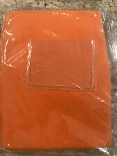 Pottery Barn Huntington Sectional Cushion Slipcover Square Arm RA/LA Sunbrella