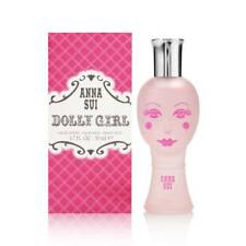 Dolly Girl by Anna Sui for Women 1.7 oz EDT Spray Brand New
