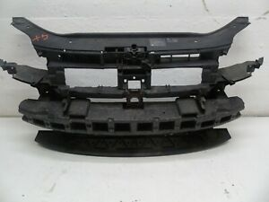 VOLKSWAGEN GOLF PLUS MK5 2004-2008 FRONT PANEL