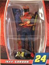 Jeff Gordon #24 Collectible Driver Ornament-See Store for Promotions!