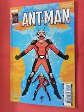 MARVEL - ANT-MAN - PANINI COMICS - ANNEE 2015 - VF - N°2 - M06243