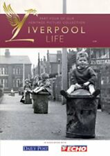 Liverpool Life by Colin Hunt (Paperback, 2008)