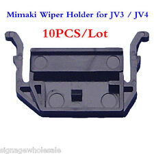 10pcs--OEM Mimaki Wiper Holder for JV3 / JV4