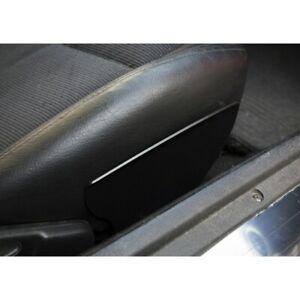 SEAT BOLSTER SUPPORTS FITS MAZDA NA Jass Performance 2661