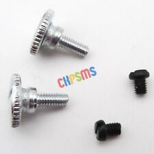 Needle Clamp Set Screw and Thumb/Foot Screws For Juki Single Needle sewing